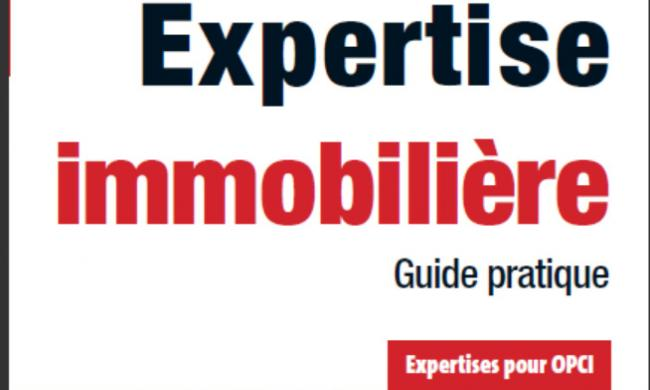 Expertise Immobilière  - Guide Pratique
